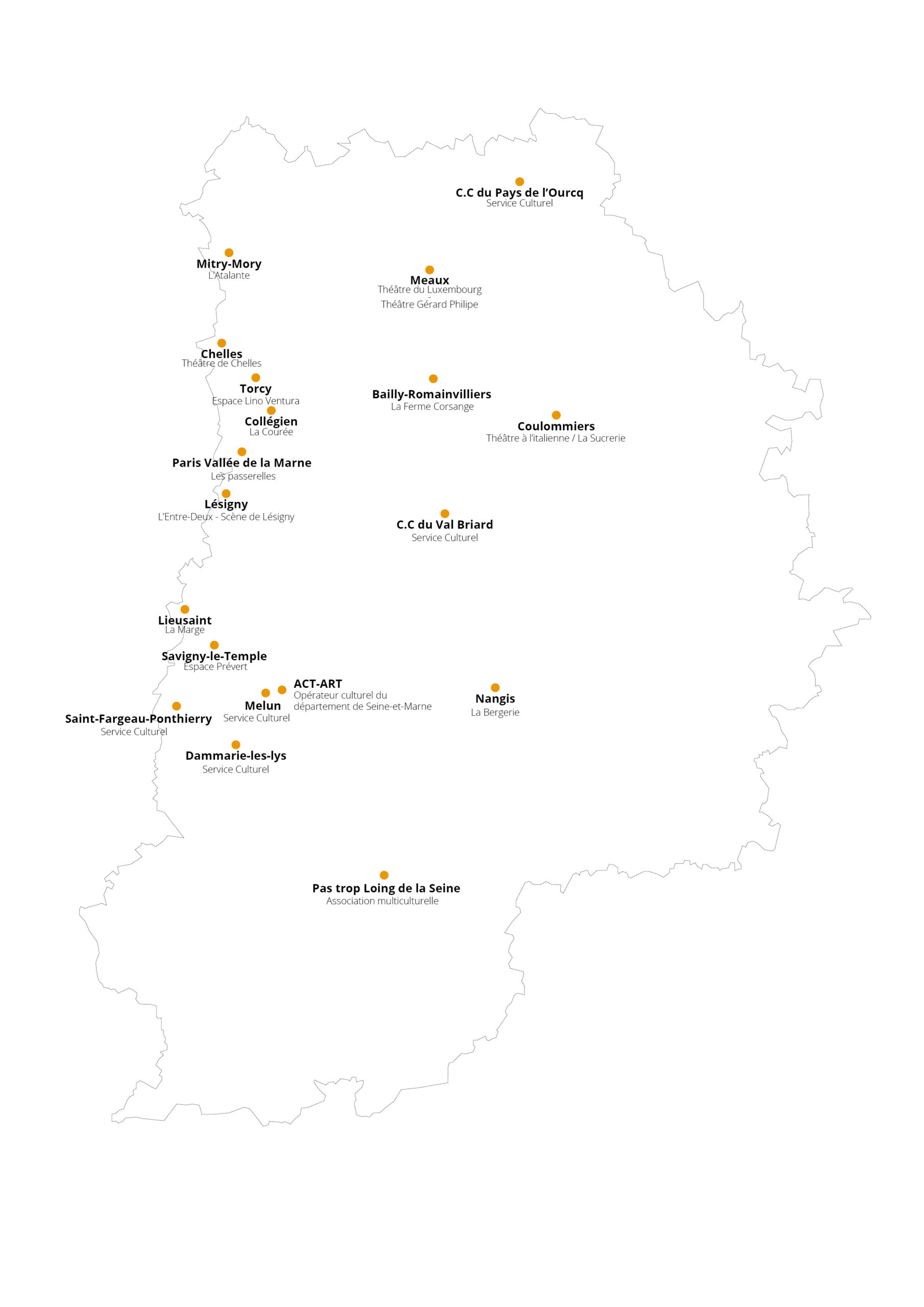 Carte membres 04-2021