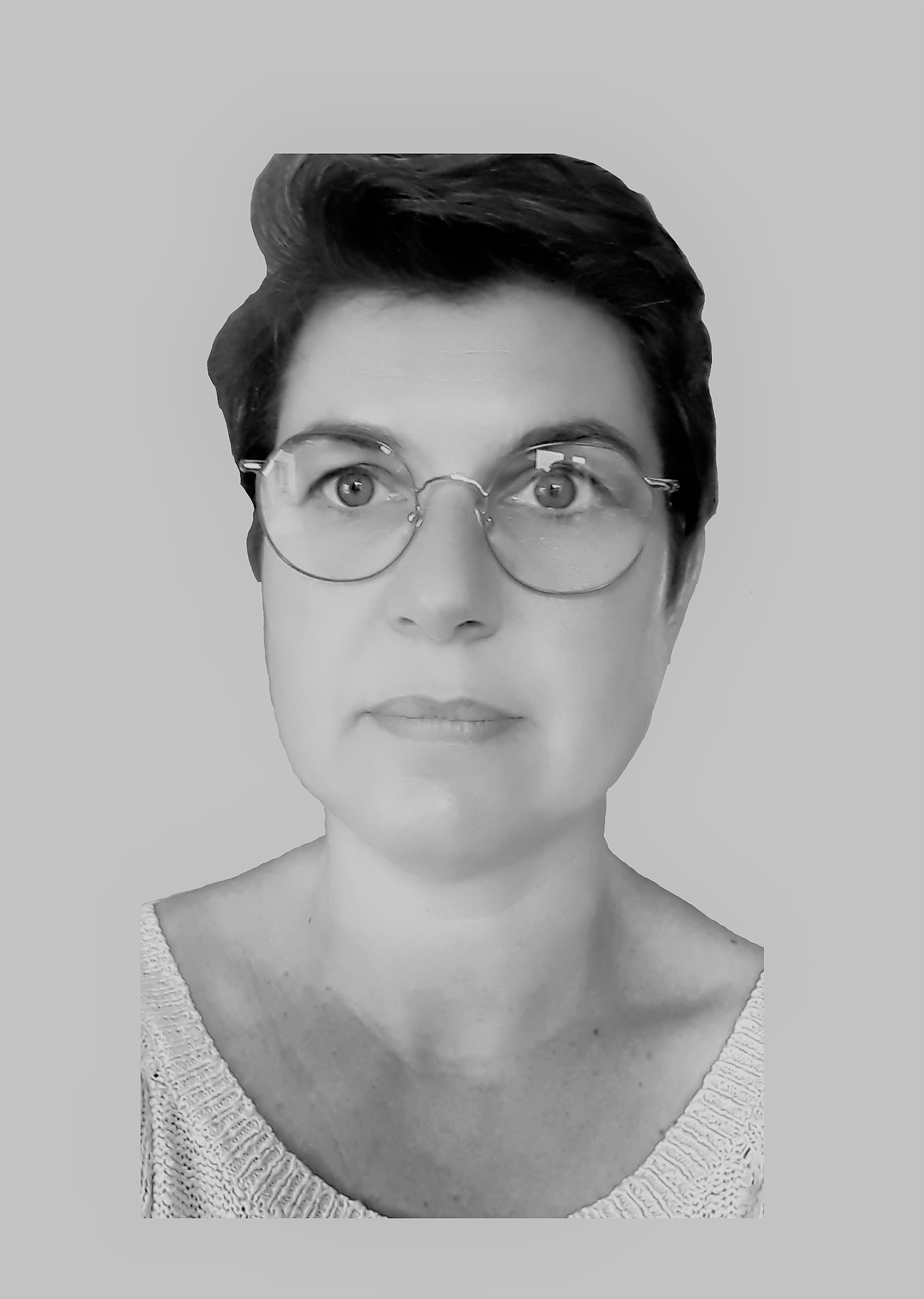 Elise broquaire