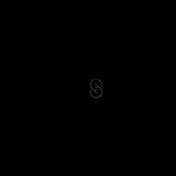 Collectif Scènes 77_LOGO (noir)